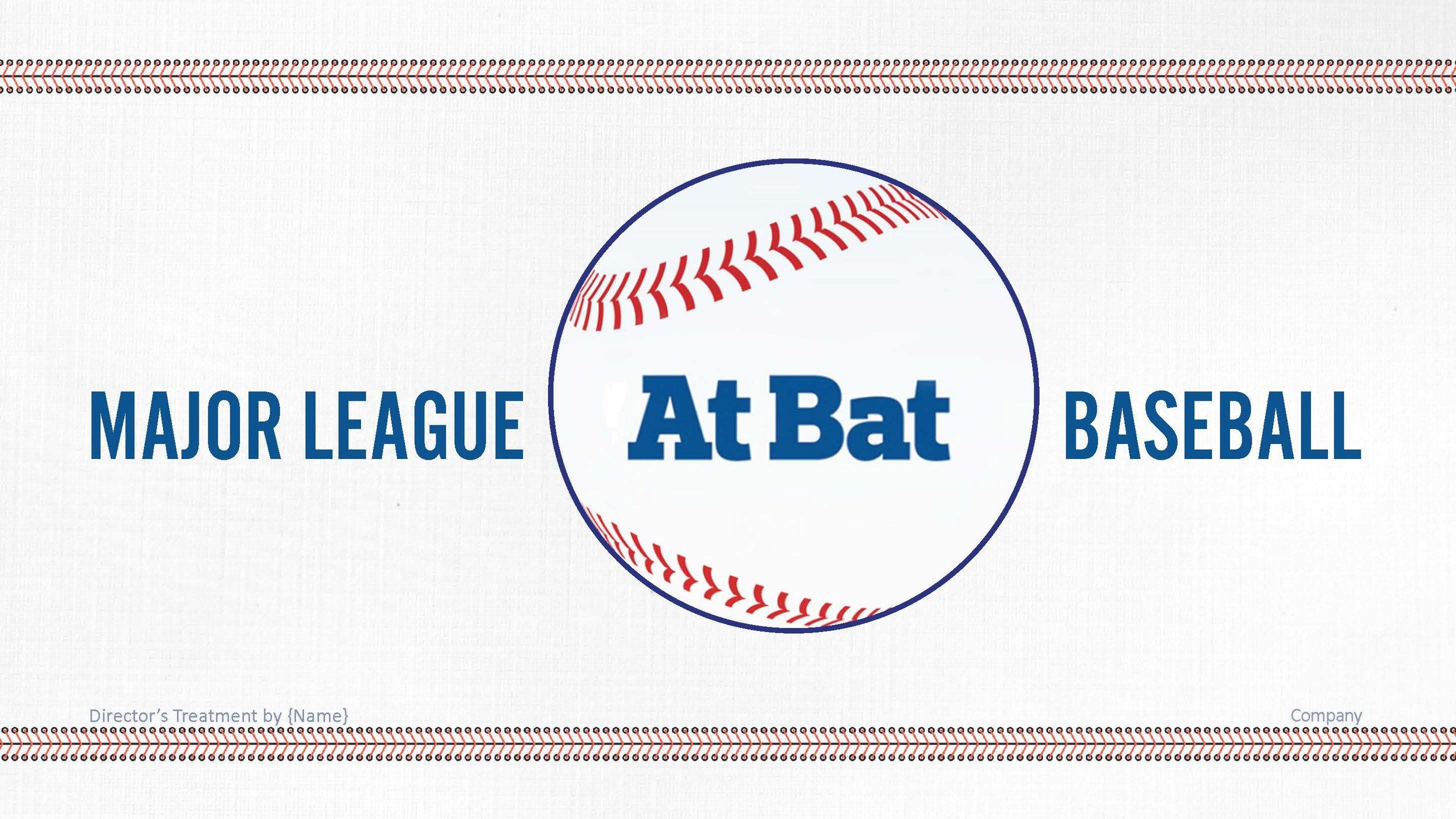 RGiannotti _ Layout Porfolio _ Summer18 _ V3 _ add ADIDAS and MLB_Page_11.jpg
