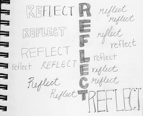 reflect_small.jpg