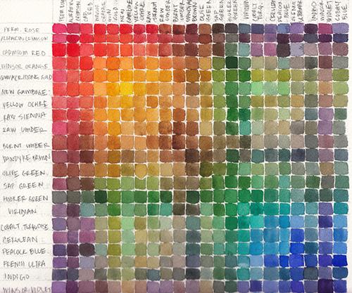 colorchart1.jpg