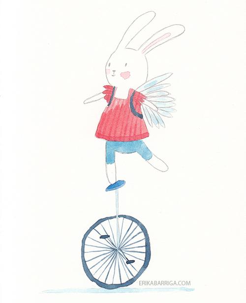painting_bunnyunicycle_Oct2015_site.jpg