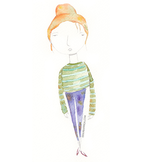 orangetopknotblog1.jpg