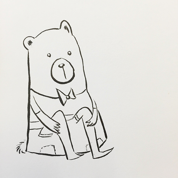 bearsit.jpg