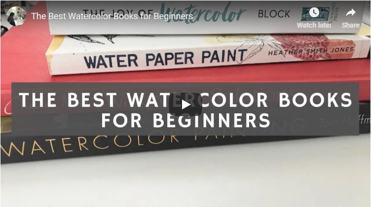 bestwatercolorbooksforbeginners.JPG