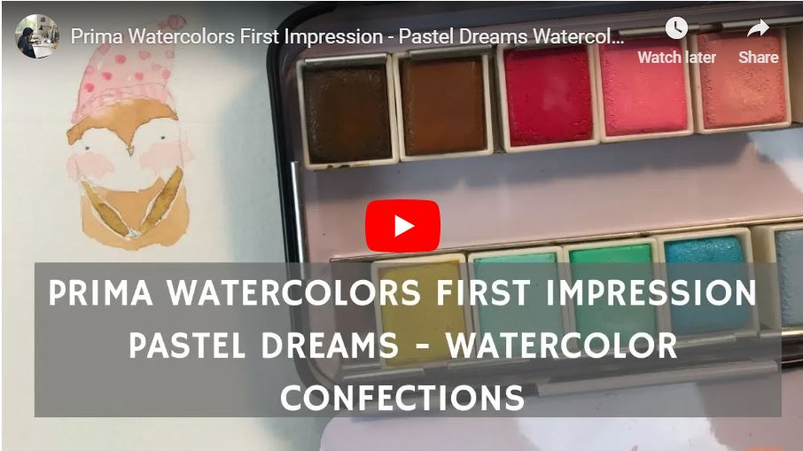 primawatercolorspasteldreamsimpressions.JPG