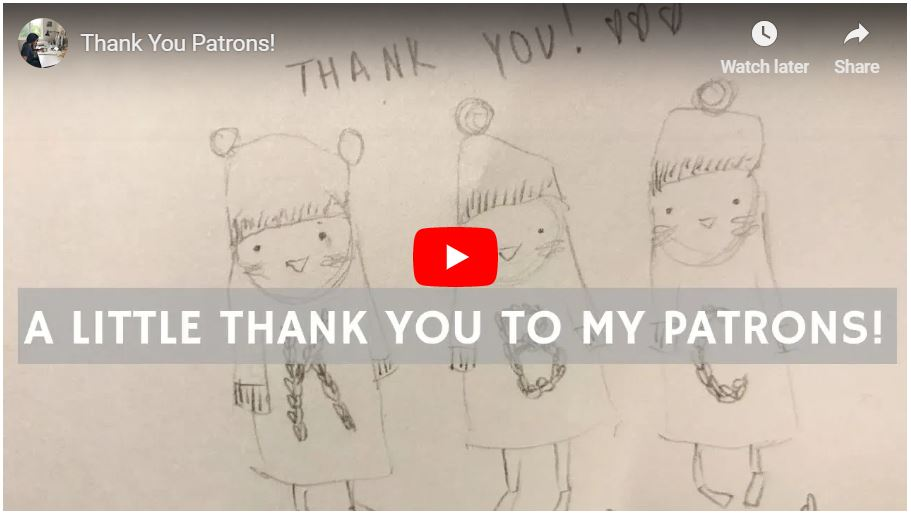 thankyoupatreonsvideo.JPG