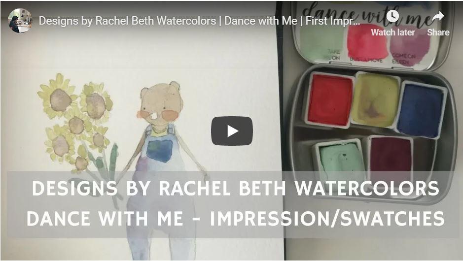 dancewithmedesignsbyrachelbethwatercolorsvideo.JPG
