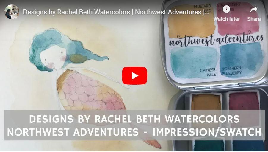 northwestadventuresdesignsbyrachelbethwatercolorsvideo.JPG