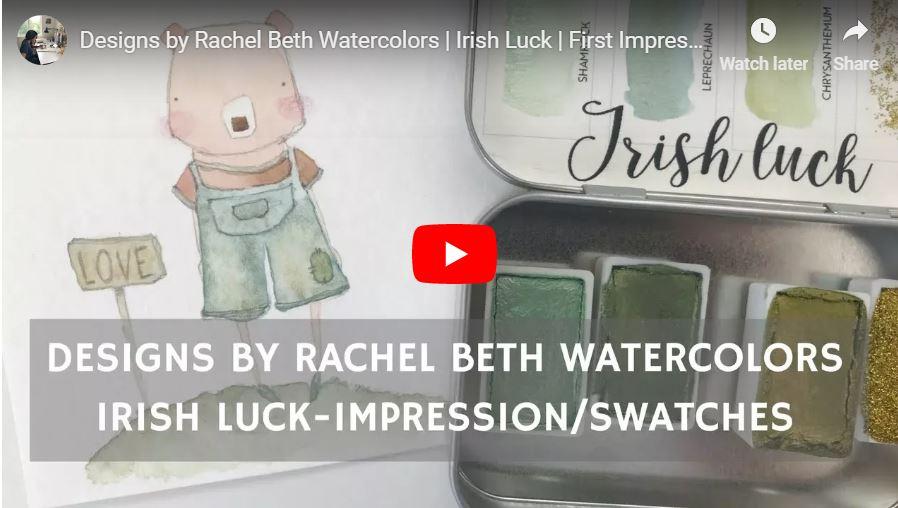 irishluckdesignsbyrachelbethwatercolorsvideo.JPG