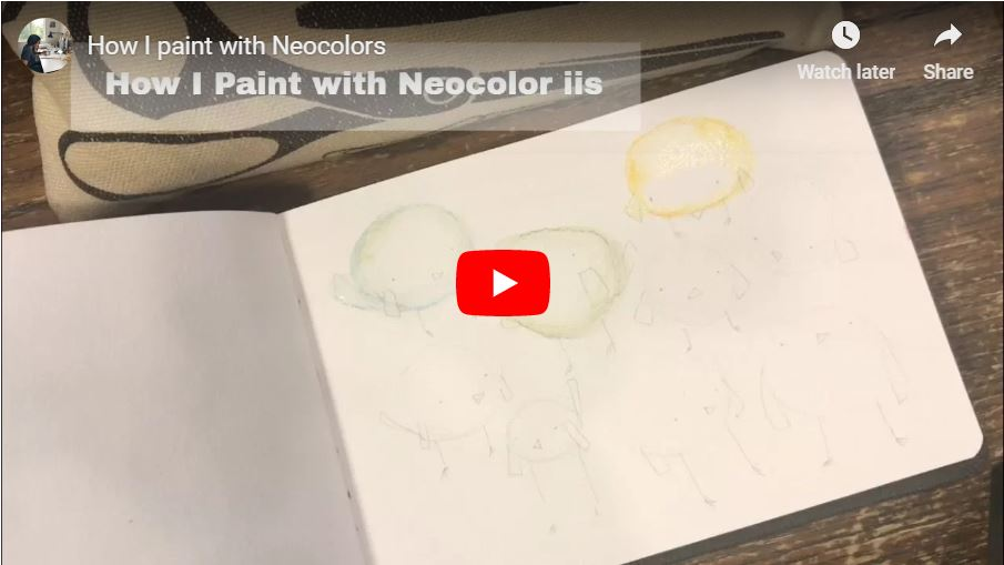 howtopaintwithneocolors.JPG