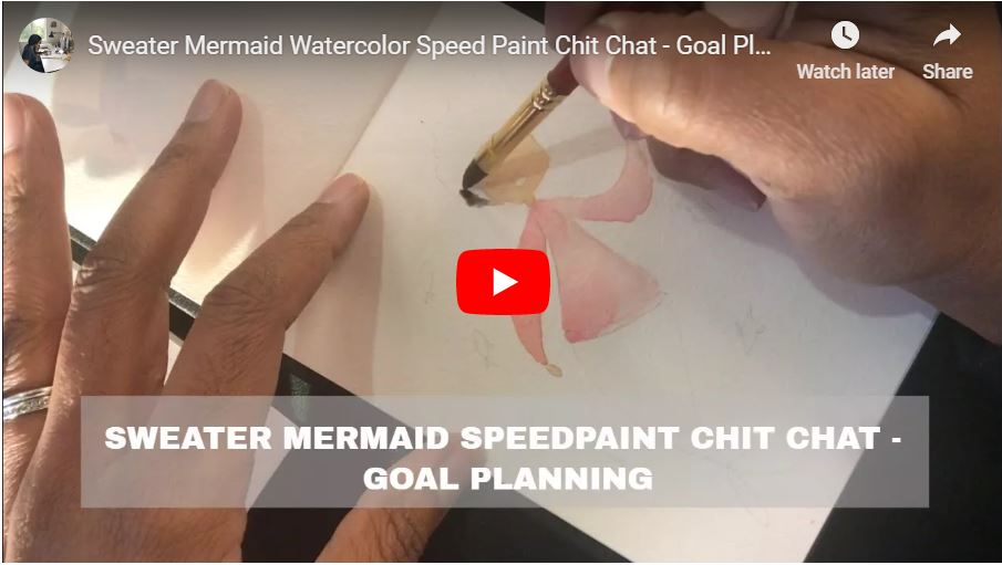 sweatermermaidwatercolorpaintvideo.JPG
