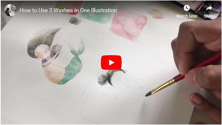 howtousewatercolorwashesvideo.JPG