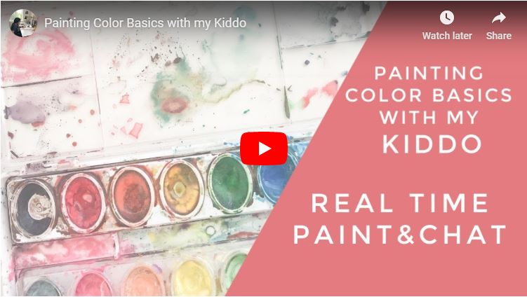 paintingwatercolorswithmychild.JPG