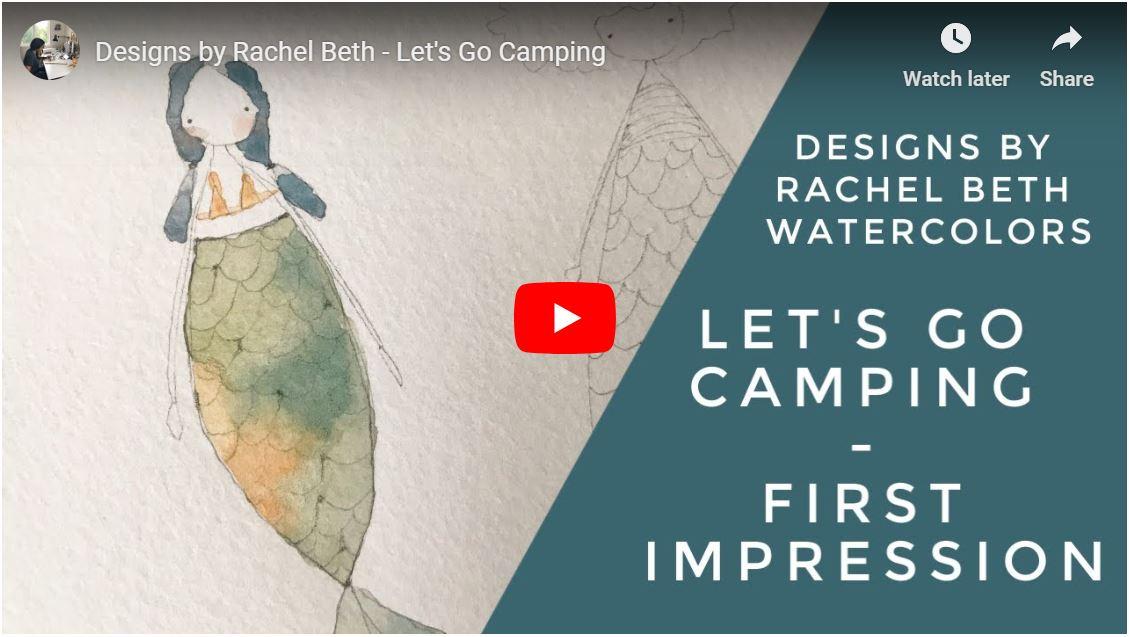 designsbyrachelbethletsgocampingfirstimpression.JPG