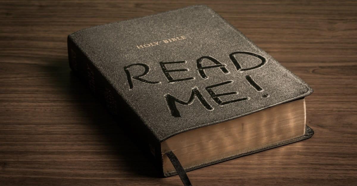 bible read me.jpg