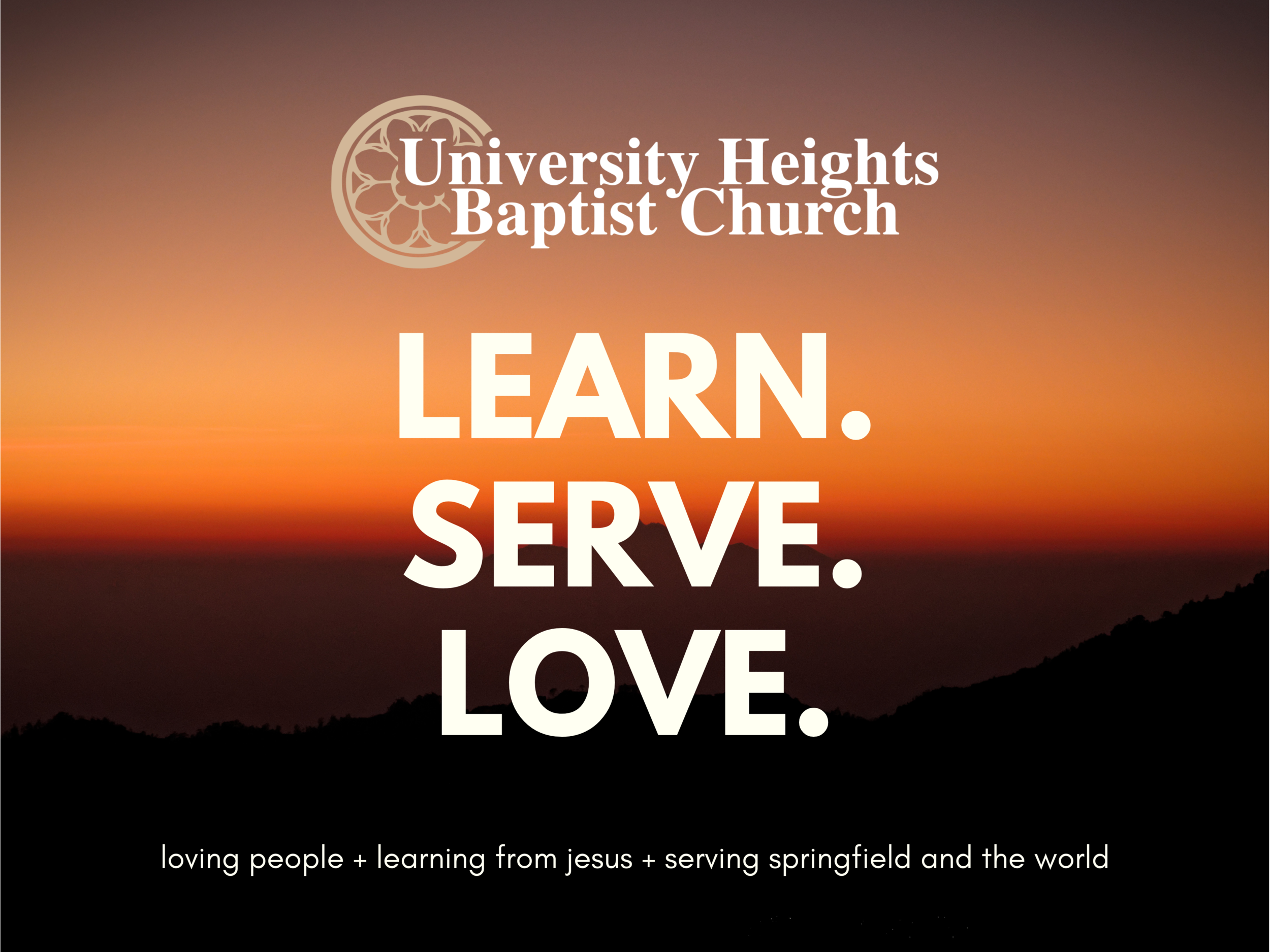 Learn. serve. Love..png