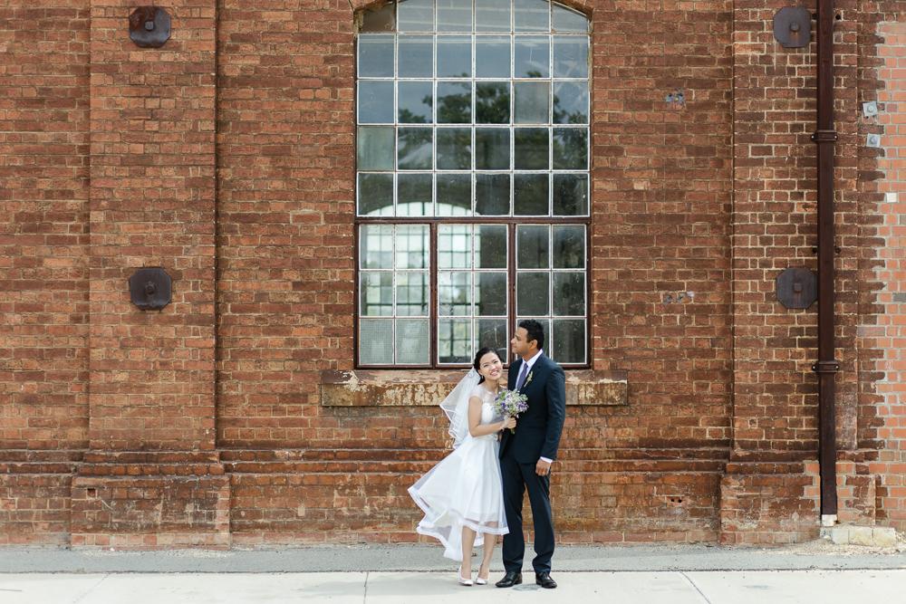 010-Byron-Bay-Wedding-Photographer-Carly-Tia-Photography.jpg