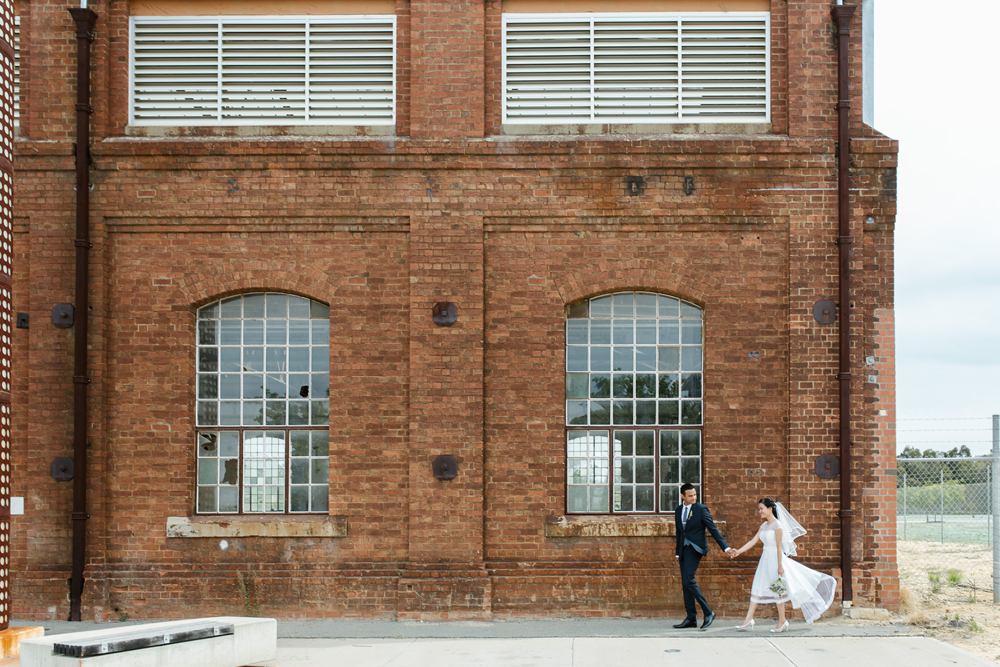 012-Byron-Bay-Wedding-Photographer-Carly-Tia-Photography.jpg