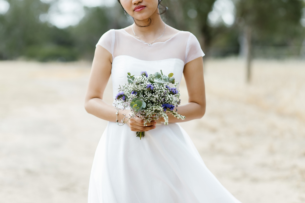 015-Byron-Bay-Wedding-Photographer-Carly-Tia-Photography.jpg