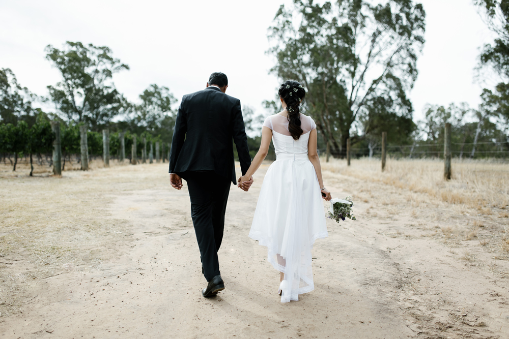 019-Byron-Bay-Wedding-Photographer-Carly-Tia-Photography.jpg