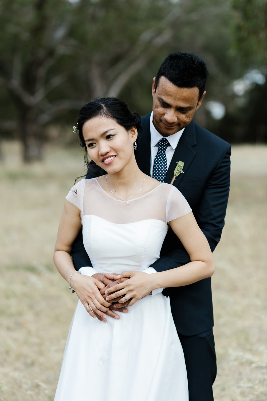 028-Byron-Bay-Wedding-Photographer-Carly-Tia-Photography.jpg