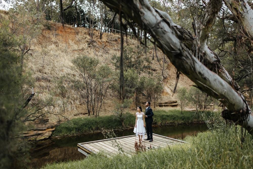 029-Byron-Bay-Wedding-Photographer-Carly-Tia-Photography.jpg