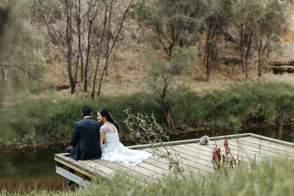031-Byron-Bay-Wedding-Photographer-Carly-Tia-Photography.jpg
