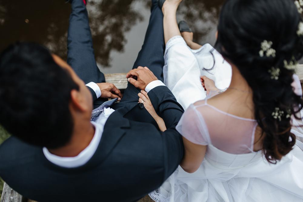 032-Byron-Bay-Wedding-Photographer-Carly-Tia-Photography.jpg