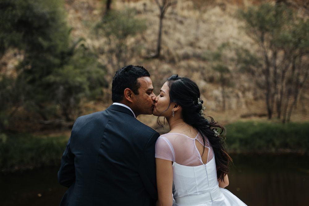 033-Byron-Bay-Wedding-Photographer-Carly-Tia-Photography.jpg