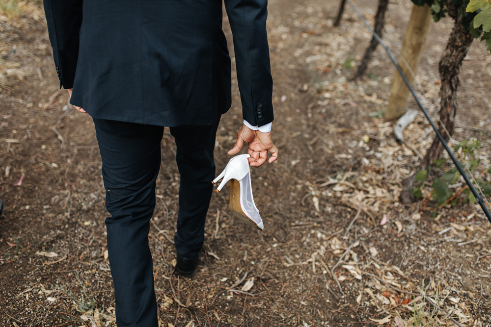 037-Byron-Bay-Wedding-Photographer-Carly-Tia-Photography.jpg