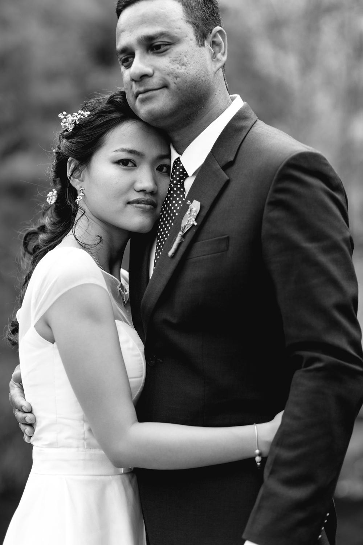 036-Byron-Bay-Wedding-Photographer-Carly-Tia-Photography.jpg