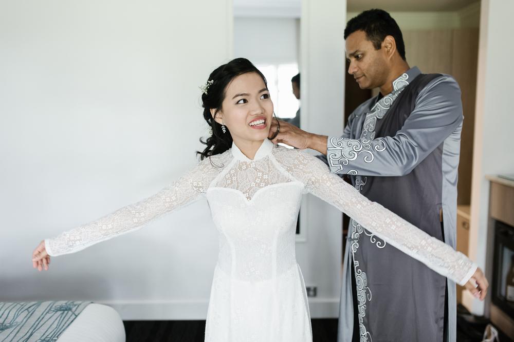 045-Byron-Bay-Wedding-Photographer-Carly-Tia-Photography.jpg