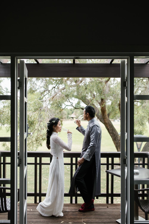 050-Byron-Bay-Wedding-Photographer-Carly-Tia-Photography.jpg