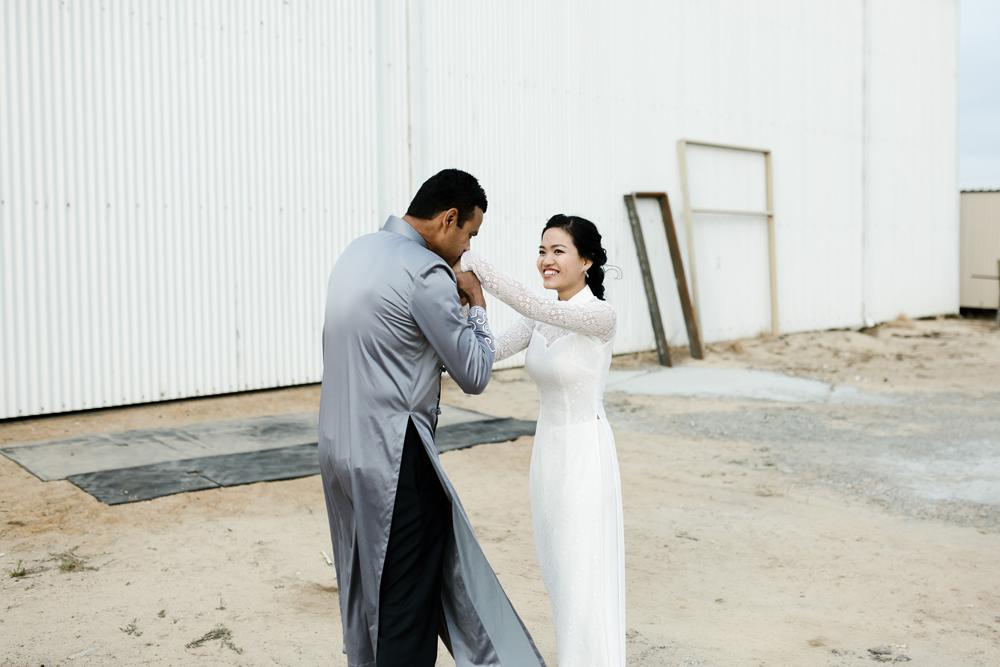 052-Byron-Bay-Wedding-Photographer-Carly-Tia-Photography.jpg