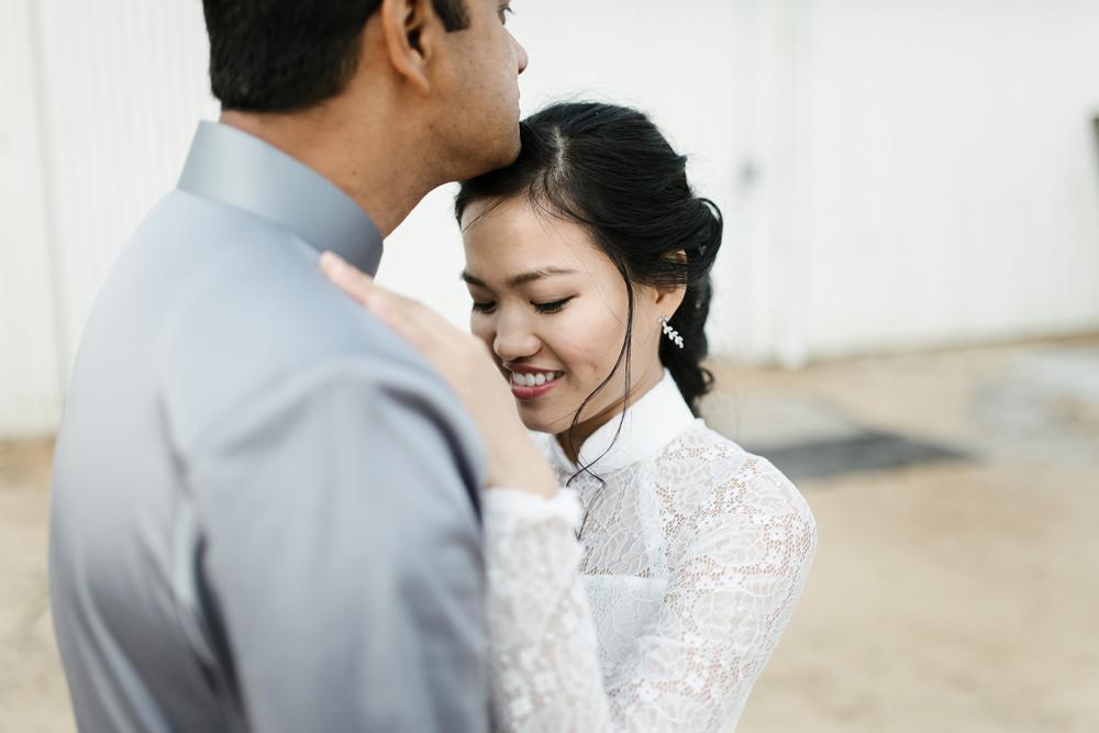 053-Byron-Bay-Wedding-Photographer-Carly-Tia-Photography.jpg