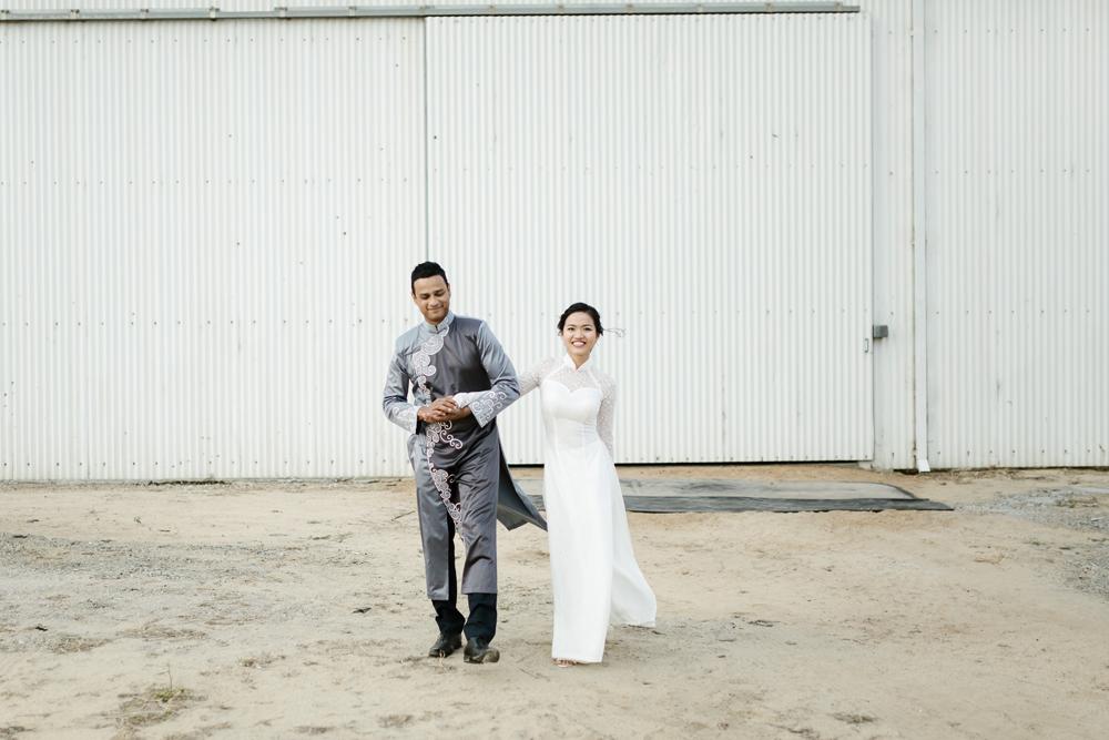 058-Byron-Bay-Wedding-Photographer-Carly-Tia-Photography.jpg