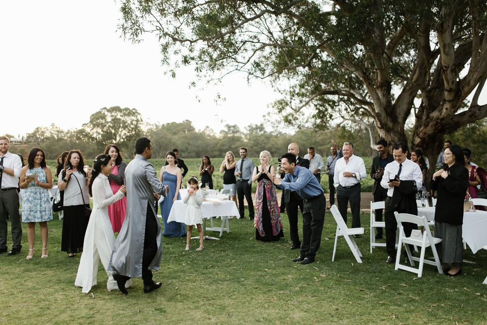 062-Byron-Bay-Wedding-Photographer-Carly-Tia-Photography.jpg