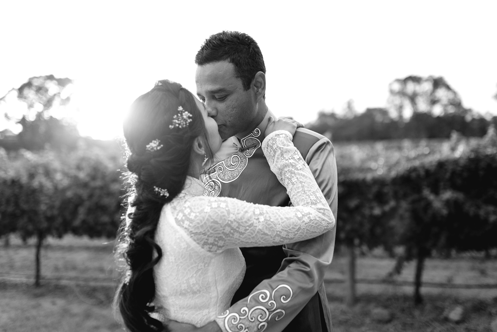 069-Byron-Bay-Wedding-Photographer-Carly-Tia-Photography.jpg