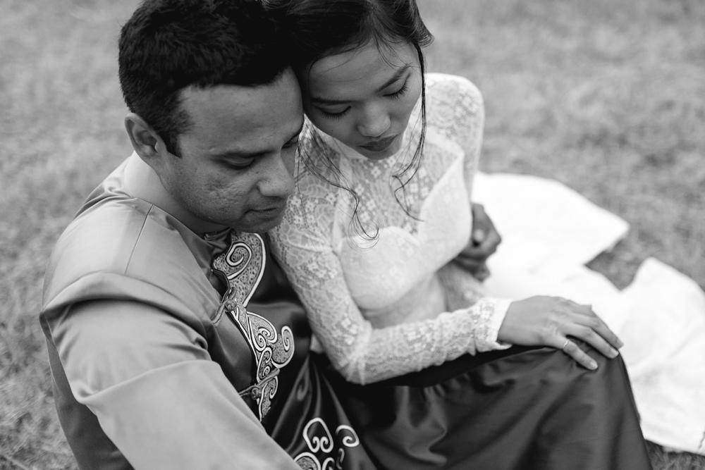 074-Byron-Bay-Wedding-Photographer-Carly-Tia-Photography.jpg