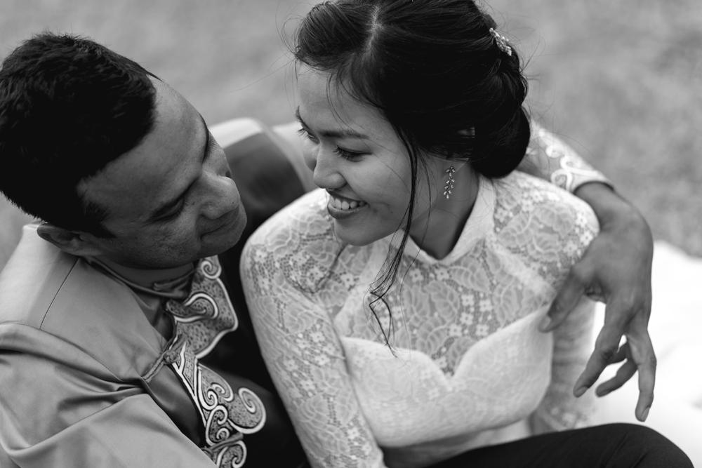 075-Byron-Bay-Wedding-Photographer-Carly-Tia-Photography.jpg