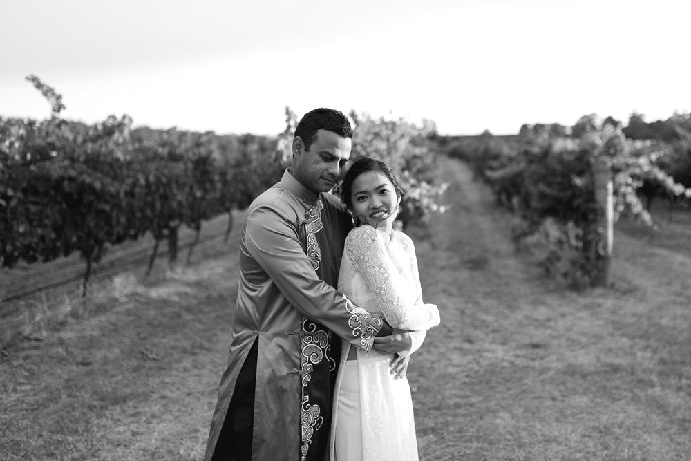 077-Byron-Bay-Wedding-Photographer-Carly-Tia-Photography.jpg