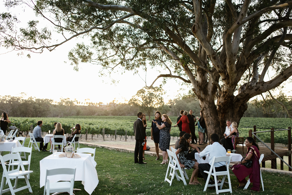 085-Byron-Bay-Wedding-Photographer-Carly-Tia-Photography.jpg