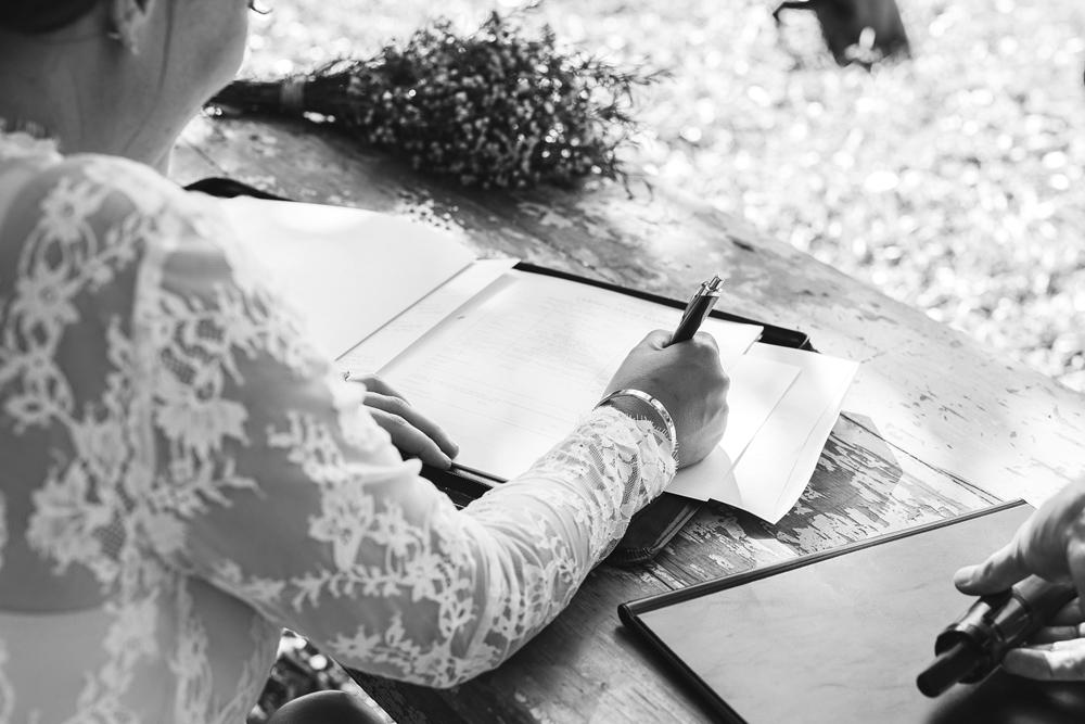097-Byron-Bay-Wedding-Photographer-Carly-Tia-Photography.jpg