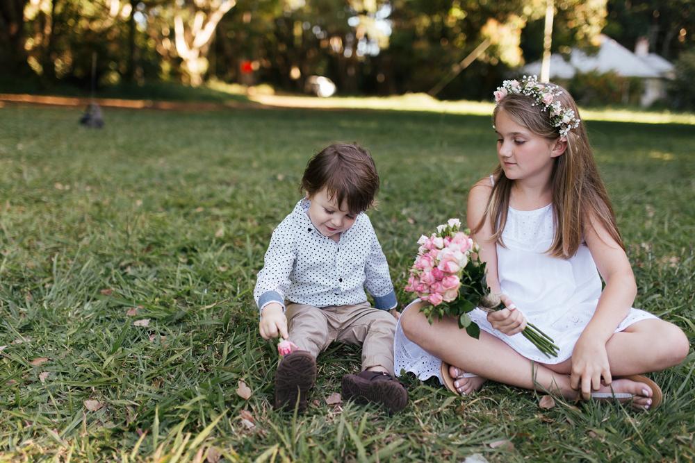 107-Byron-Bay-Wedding-Photographer-Carly-Tia-Photography.jpg