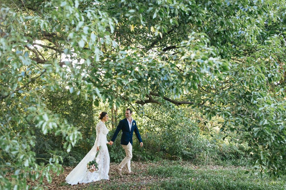 109-Byron-Bay-Wedding-Photographer-Carly-Tia-Photography.jpg