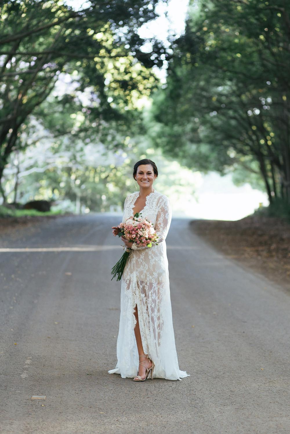 116-Byron-Bay-Wedding-Photographer-Carly-Tia-Photography.jpg