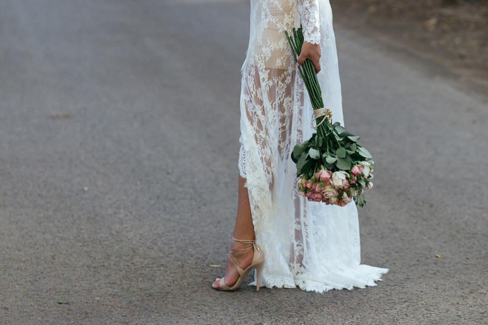 117-Byron-Bay-Wedding-Photographer-Carly-Tia-Photography.jpg