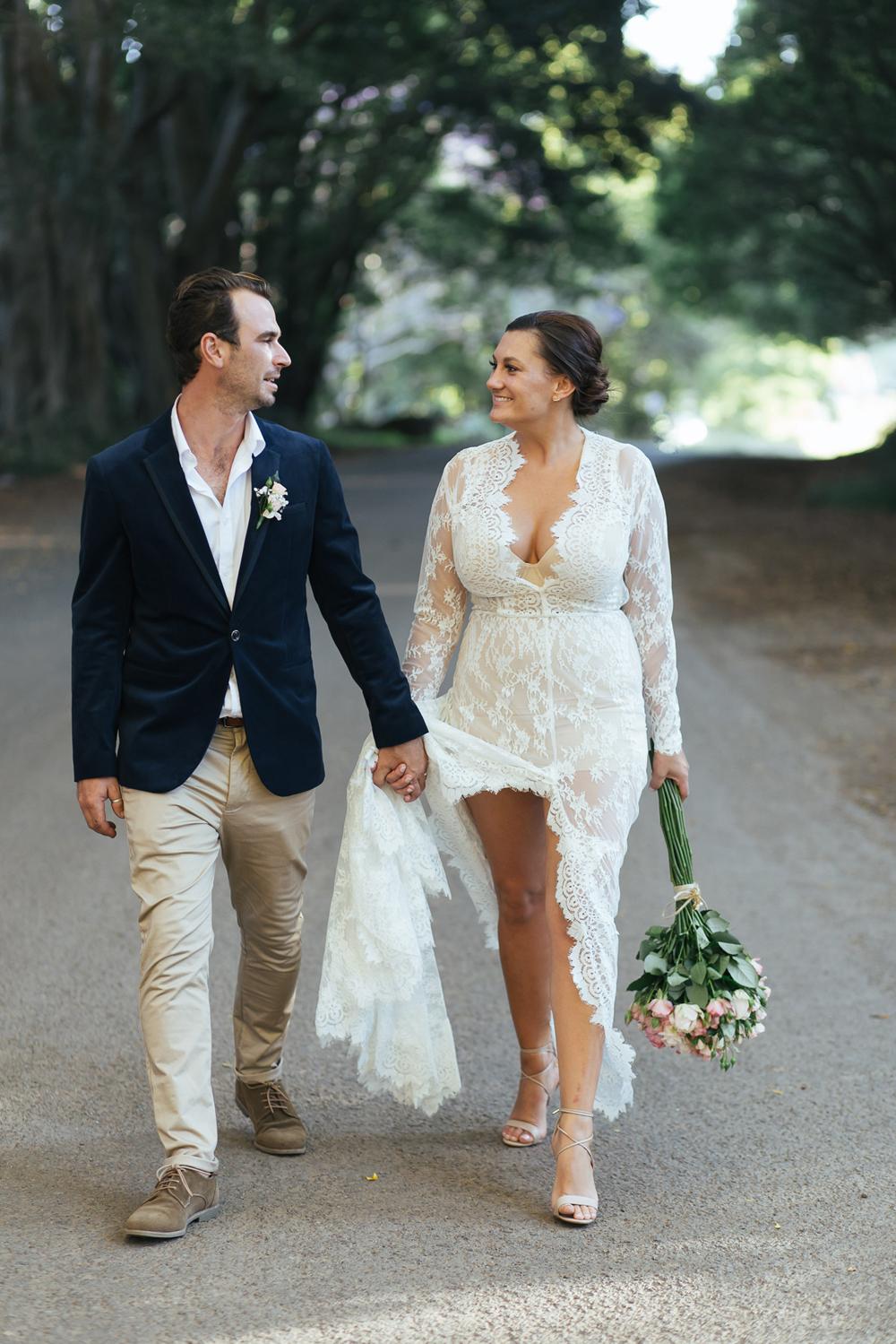 118-Byron-Bay-Wedding-Photographer-Carly-Tia-Photography.jpg