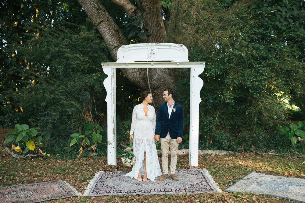 119-Byron-Bay-Wedding-Photographer-Carly-Tia-Photography.jpg