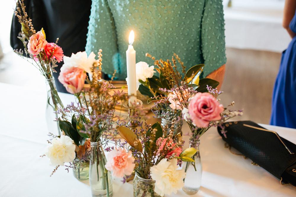 123-Byron-Bay-Wedding-Photographer-Carly-Tia-Photography.jpg