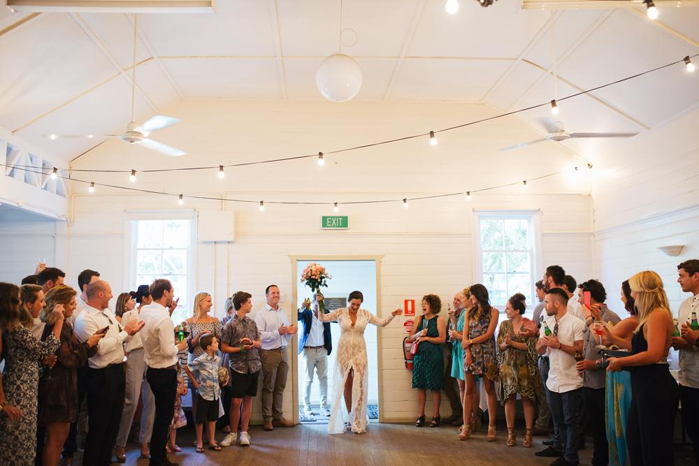 124-Byron-Bay-Wedding-Photographer-Carly-Tia-Photography.jpg